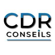 Logo CDR Conseil